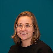 Karen Van Dessel.JPG