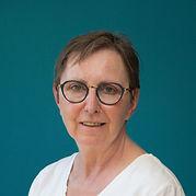 dr. Lisette Pleysier.jpg
