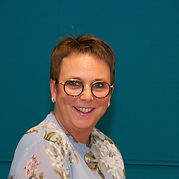 Heidi Raeymaekers.JPG