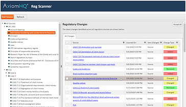 Reg scanner - change inbox.png