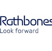 Rathbones.png