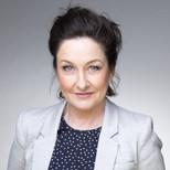 Fiona O'Loughlin.jpg
