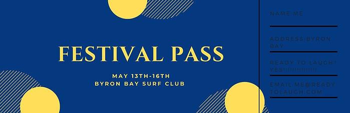 festival pass-2.jpg