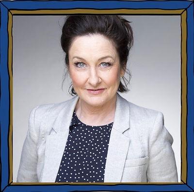 Fiona Oloughlin.jpg