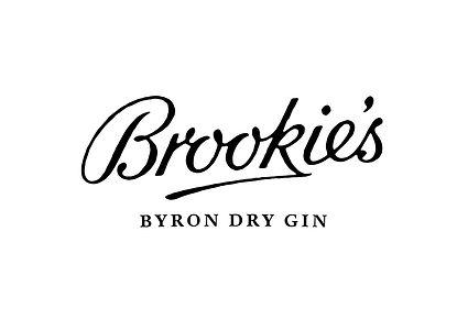 Brookies Logo BLACK RGB 2.jpg