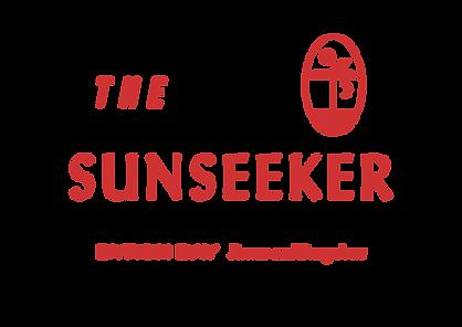 TheSunseekerByronBay-ALL-01.png