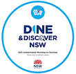 dine-nsw-badge.0ecd09d6.png