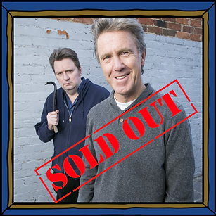 Sold out glenn .png