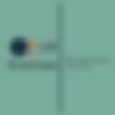LW Staffing Logo (1).png