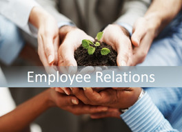 The Importance of Employer Relations