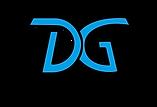 dg_edited.png