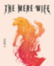 the mere wife by maria dahvana headley