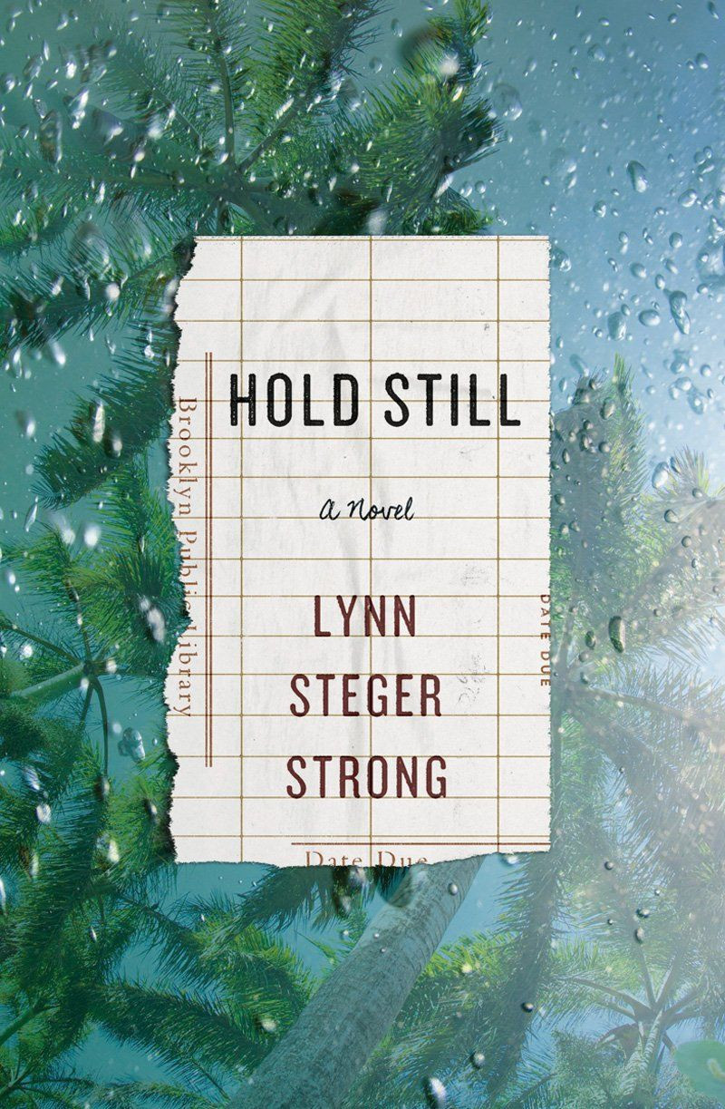 "Hold Still by Lynn Steger Strong (Author), The Book Slut book reviews, Description: When Maya Taylor, an English professor with a tendency to hide in her books, sends her daughter to Florida to look after a friend's child, she does so with the best of intentions; it's a chance for Ellie, twenty and spiraling, to rebuild her life. But in the sprawling hours of one humid afternoon, Ellie makes a mistake she cannot take back. In two separate timelines--before and after the catastrophe--Maya and Ellie must try to repair their fractured relationship and find a way to transcend not only their differences but also their more troubling similarities. ""[Melding] psychological insight, precise plotting and limpid prose"" (Huffington Post), Lynn Steger Strong traces the anatomy of a mistake and the weight of culpability. Hold Still marks a taut and propulsive debut that ""builds to a perfect crescendo, an ending that is both surprising and true"" (Marcy Dermansky, author of The Red Car). Product Details Price $15.95 Publisher Liveright Publishing Corporation Publish Date March 21, 2017 Pages 272 Dimensions 5.5 X 0.8 X 8.2 inches 
