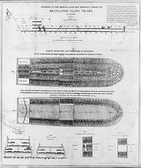 SlaveShipBrookes002.jpg