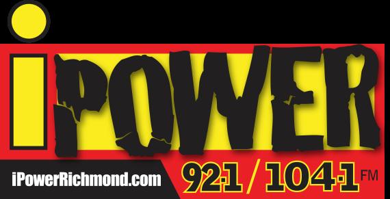 iPower Richmond