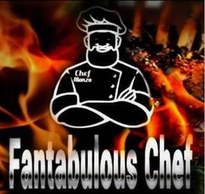 Fantabulous Chef