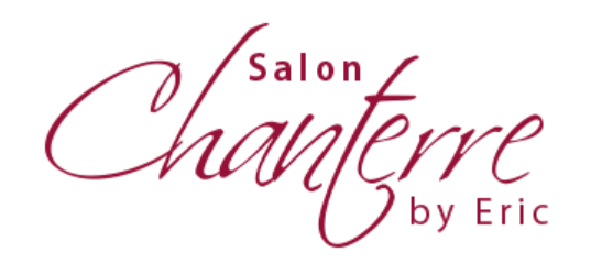 Salon Chanterre by Eric