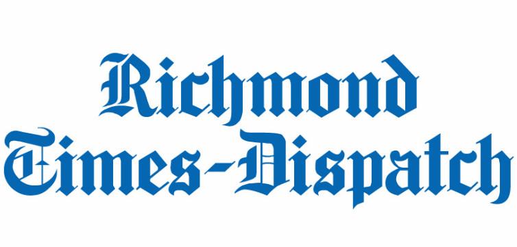 Richmond-Times-Dispatch