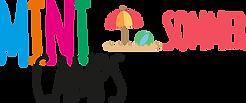 BP_MC_sommer_logo_lille.png