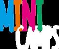 BP_MC_standard_hvid_logo_out.png