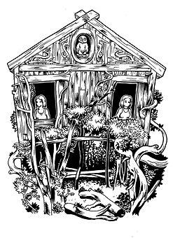 mistery house.jpg