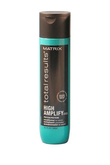 MATRIX, High Amplify Conditioner