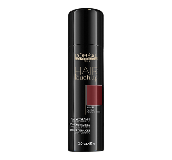 L'Oreal Professional Hair Touch Up, AUBURN