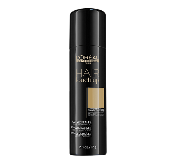 L'Oreal Professional Hair Touch up, BLONDE