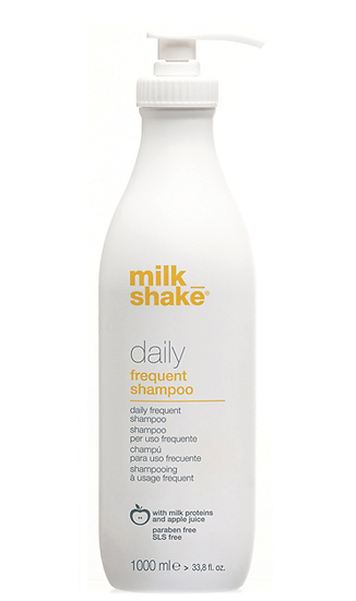 DAILY Frequent Shampoo (LITER)