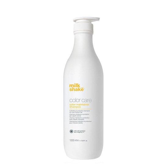 COLOR CARE, Colour Maintainer Shampoo (LITRE)