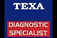 TEXA-Logo.png