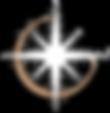SS-navi white fix_edited.png