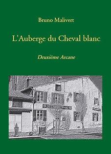 Auberge-2ème_arcane-1ère_de_couverture.J