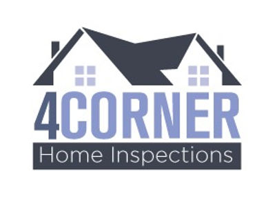 4-Corners-Home-Inspection---Logo-File---