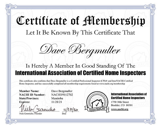 dbergmuller_certificate (1).jpg