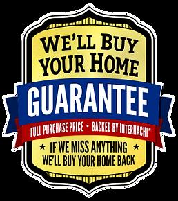 buyback_logo.png