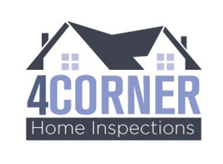 4-Corners-Home-Inspection---Logo-File ed