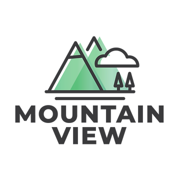 MTVIEW.png