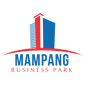 MAMPANG_BUSINESS_PARK_LOGO.png