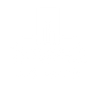 ICON_CITY_FEATURES_ICONS-03 (2).png