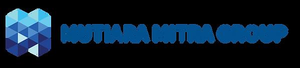 logo mutiara mitra group-01.png