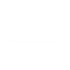ICON_CITY_FEATURES_ICONS-08 (3).png