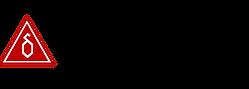 Dexa-Medica-2-1.png