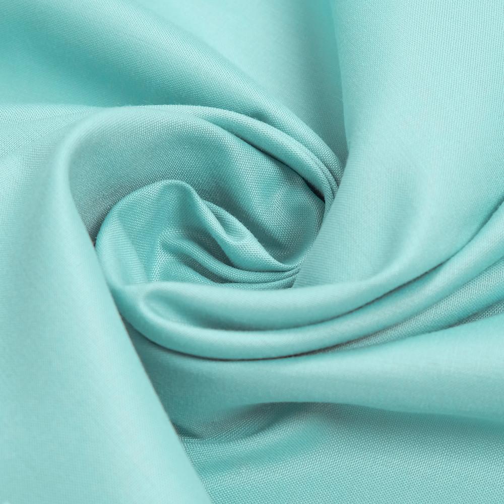 rayon biru muda