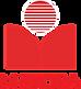 mayora-logo-A033AB21BC-seeklogo.com.png