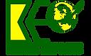 Kellys-Weblogo.png