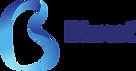 Biznet_logo_2015.svg.png