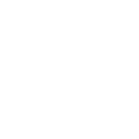 ICON_CITY_FEATURES_ICONS-10 (3).png