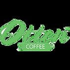 ottencoffee.png