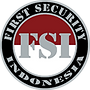 first-security-services-indonesia-pt.png
